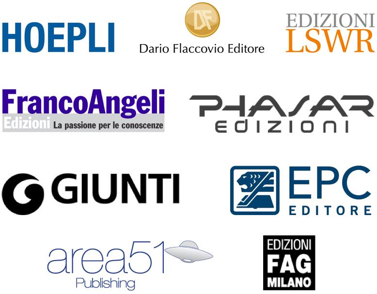 partner-editoriali