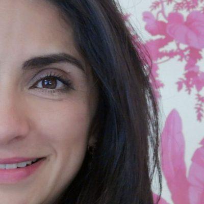 Mayda Rojas